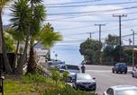 Location vacances Laguna Beach - St Ann's Beach Home #2 of 3-1