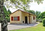 Location vacances Payrac - Andreuilles-1