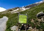 Location vacances Heiligenblut - Haus Möllblick - Feriendomizile Pichler-4