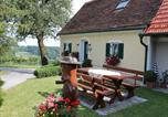 Location vacances Paldau - Obst & Gästehof Brandl-3