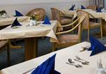 Hôtel Tharandt - Days Inn Dresden-2