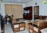 Location vacances Kasauli - 3 bedroom Homestay in Kumarhatti, Solan, by Guesthouser-4