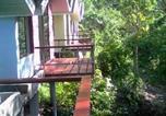 Villages vacances Tha Sao - Baanrai Saiyoknoi Resort-3