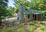 Location vacances Maryville - Routine Intermission Home-1