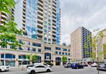 Location vacances Calgary - Ostays Condos - Five West-1