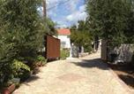 Location vacances Argostoli - Alexandra Studios-4