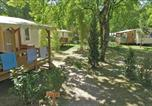 Camping Fribourg - Camping Saint Disdille-3