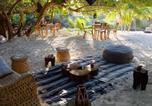 Camping Tulum - Maxa Camp-1