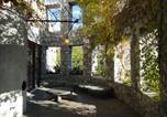 Location vacances Dalyan - Caretta Villa-3