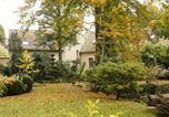 Location vacances Soisy-sur-Ecole - Les Maisons du Chateau de Courances-4