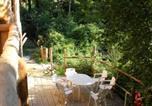 Location vacances Laillé - Le triskel de Bertaud-4