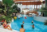 Location vacances Butjadingen - Ferienwohnung Tossens 160s-2
