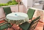 Location vacances Krk - Apartments Getruda-4