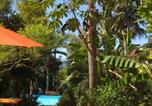Location vacances Giens - Tropique-3