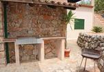 Location vacances Fornalutx - Holiday home S´Olivar,Diseminado Sur-2