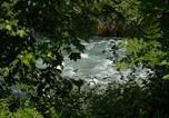 Location vacances Pierrefitte-Nestalas - Les Berges Du Gave D'azun-2