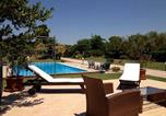 Location vacances Fertilia - Villa Ines-1