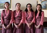 Hôtel Kathmandu - Hotel Pilgrims-4