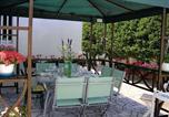 Location vacances Olonne-sur-Mer - Holiday home Les Sables d´Olonne 50-2
