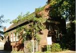 Location vacances Hoppegarten - Köpenicker Hof-1