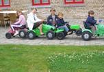 Location vacances Knokke - Hoeve Hazegras-3