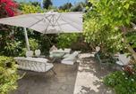 Location vacances Capri - Capriholidays-4
