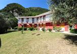 Hôtel Limone sul Garda - Hotel San Giorgio-4