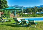 Location vacances Braga - Villa in Minho-1