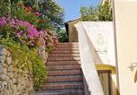 Location vacances Cava de' Tirreni - Villa in Vietri Sul Mare-3