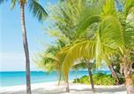 Location vacances West Bay - White Sands #16 (Condo)-3