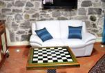Hôtel Alghero - La Mia Isola-4