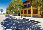 Location vacances Civitella-Paganico - Le Scuole - Collemassari Hospitality-4