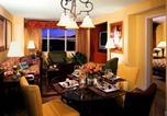 Location vacances Pahrump - Suites at The Grandview-2