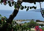 Location vacances Santa Marina Salina - La Casa Della Contessa-2