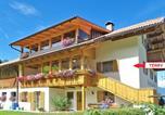 Location vacances Valdaora - Unterrainer Hof (Ola210) (210)-4