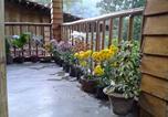 Location vacances Darjeeling - Tathagata Farm-4
