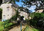 Location vacances Montchamp - Le moulin l'Eveque-2