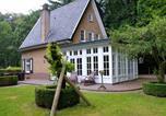 Location vacances Hoenderloo - Villa Ingang Van De Veluwe-2