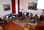 Location vacances Anzio - Villa Anzio-3