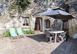 Location vacances Meusnes - Les Gaulois-1