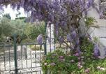 Location vacances Lipari - Casa Belvedere-2