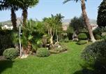 Location vacances Gaggi - Villa Delle Palme-2