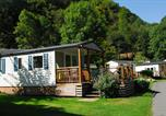Camping  Acceptant les animaux Hautes-Pyrénées - Camping Pyrenees Natura-4