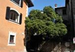Location vacances Grandola ed Uniti - Ancient Place Apartment-4