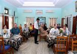 Hôtel Mandawa - Singhasan Haveli Mandawa (Heritage Property)-4