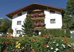 Location vacances Leutasch - Apartment Plaik Iv-3