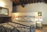 Location vacances Greve in Chianti - Villa in Greve Xiii-4
