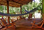Location vacances Puerto Maldonado - Wasai Tambopata-4