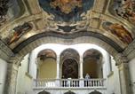 Location vacances Barletta - La Casa di Leontine-1