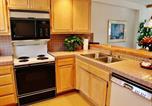 Location vacances Tahoe Vista - #6 Tahoe Vista Inn #75198 Condo-3